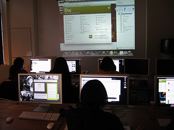 bavc-classroom